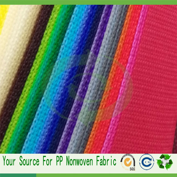 http://www.pp-nonwoven.com/china-non-woven-fabric-business-polypropylene-spunbond-fabric_p806.html