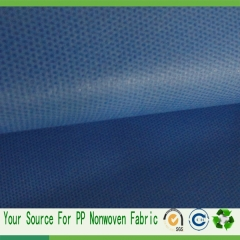 china laminated fabric