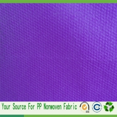 wholesale fabric laminating