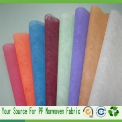 Hot sell  nonwoven spunbond
