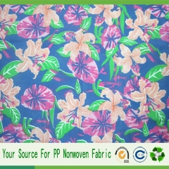 Hot sell  print fabric