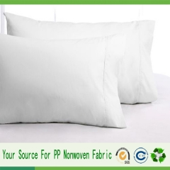 china manufacture pillow case