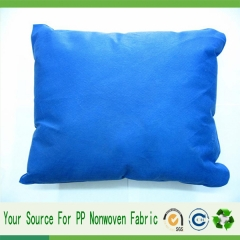 pillow protector fabric