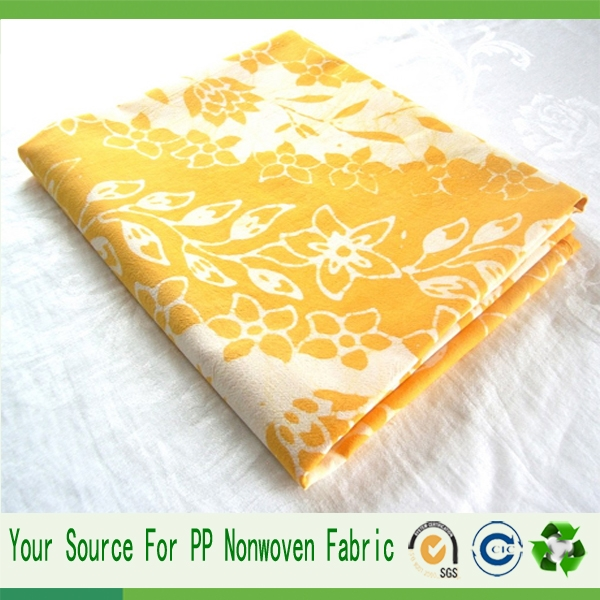 Disposable Tablecloths Manufacturers