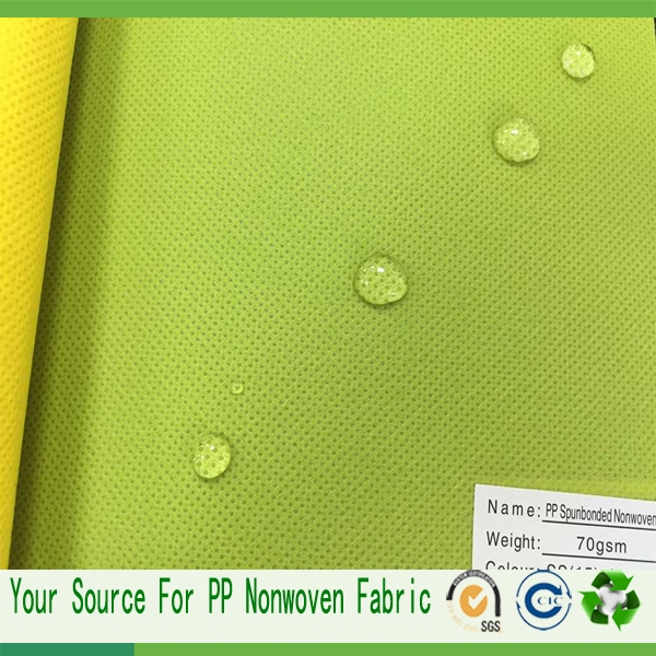 waterproof fabric by the yard