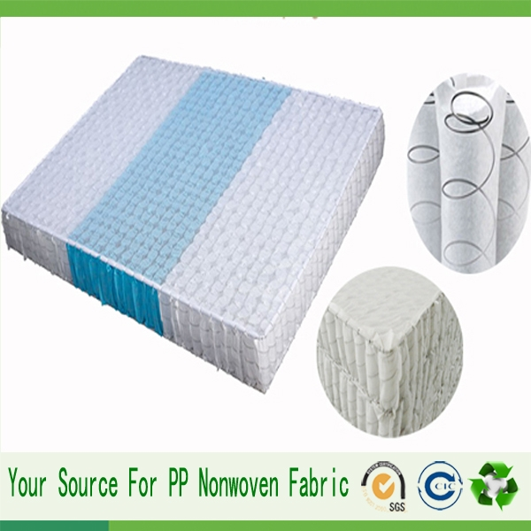 spunbond nonwoven for furniture