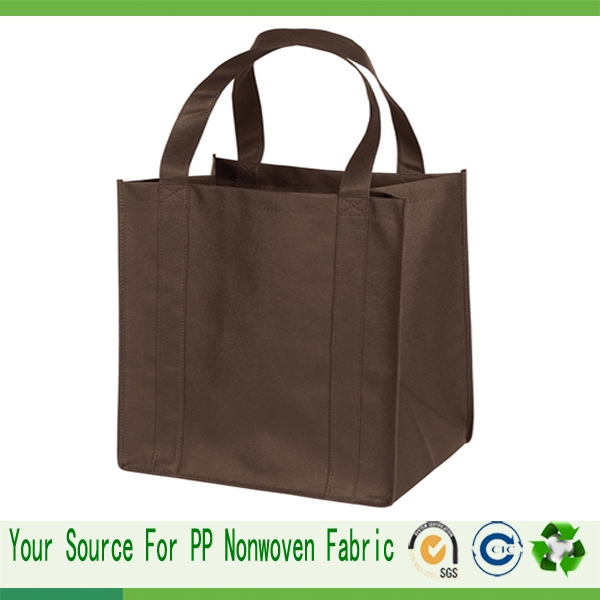 non woven fabric supplier